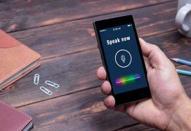Come trovare tutte le app che hai scaricato sul tuo telefono