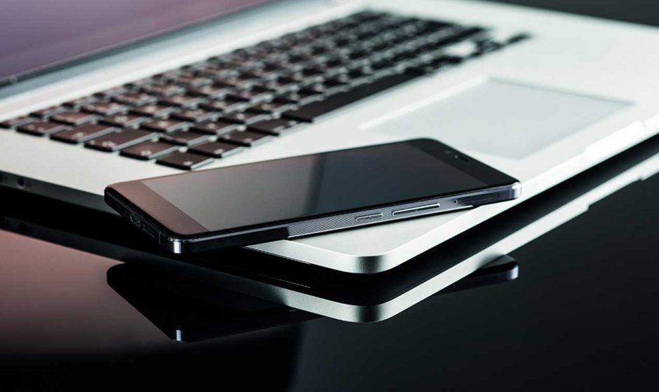 Come trasformare il tuo smartphone in una webcam wireless