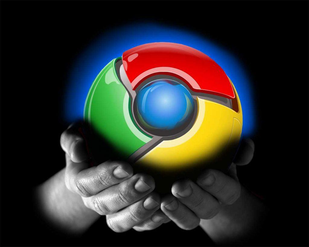 Opzioni nascoste Google Chrome