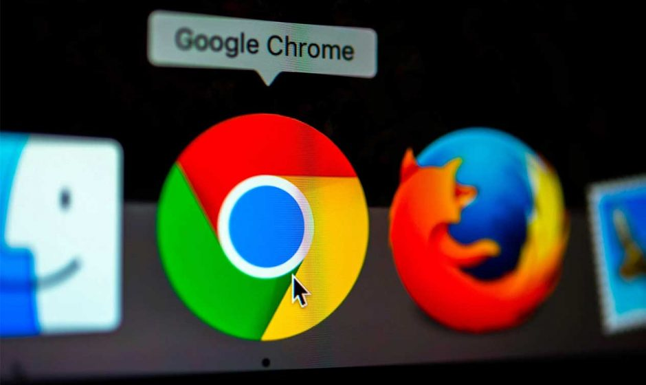 Come velocizzare Chrome. I trucchi per un browser veloce