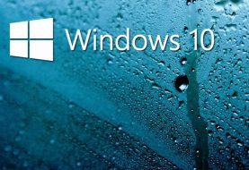 Come velocizzare il tuo Pc con Windows