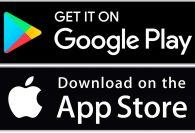 172 app dannose sul Play Store