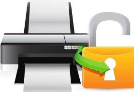 Come proteggere le stampanti aziendali