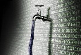 Attacco hacker subito da Easyjet furto dati per 9 milioni di clienti