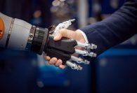 L'intelligenza artificiale ha ancora bisogno degli umani