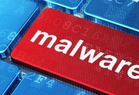 Dentro il Malware cosa sono e come si nascondono