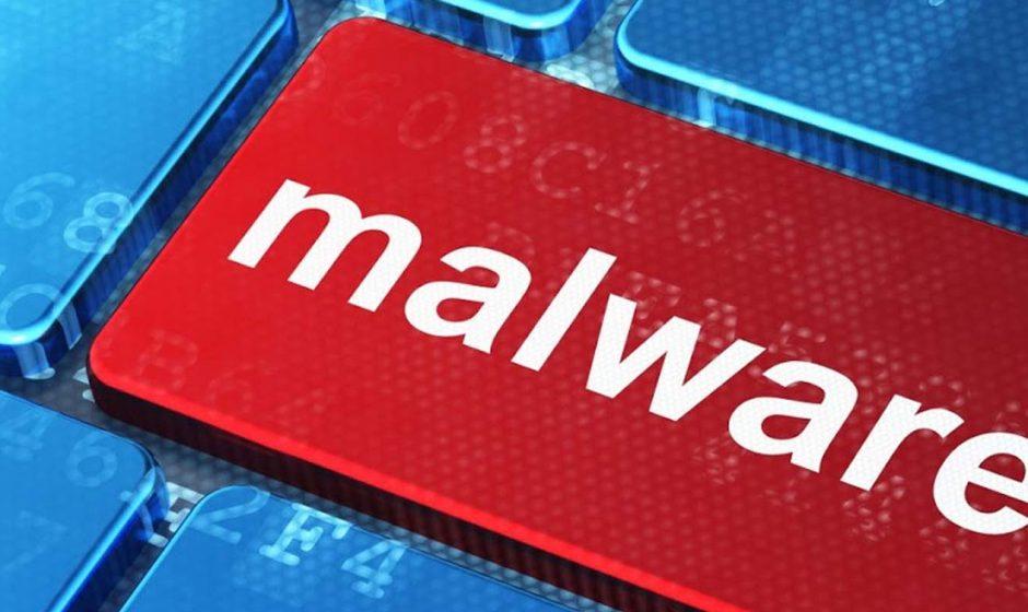 False app di tracciamento del coronavirus sono in realtà malware
