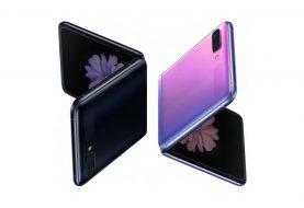 Samsung presenta il nuovo straordinario smartphone Galaxy