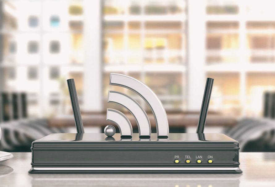 Come potenziare il segnale Wifi
