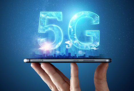 5G. Vantaggi e rischi della nuova rete wireless