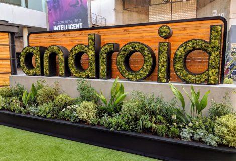 Google lancia l'anteprima per sviluppatori Android 11