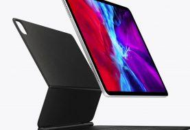 Apple iPad Pro 2020. 5 difetti che non ci sono piaciuti
