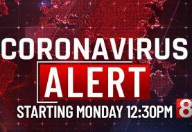 Come avere aggiornamenti e novità sul Coronavirus sul tuo smartphone