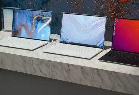 Dell XPS 13 2020. Un ottimo laptop per il lavoro