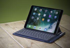 iPad Pro 2020. Un tablet stellare e costoso