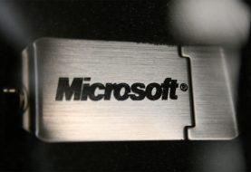 1,2 milioni di account Microsoft compromessi