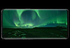 Oppo Find X2 Pro pratico: schermo 120Hz e una superba fotocamera con zoom 10X