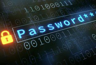 Come rimuovere la password di accesso in Windows 10