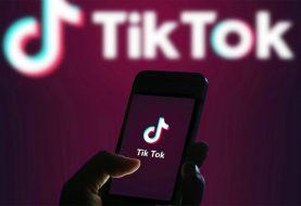 TikTok. Nuovo gruppo di esperti per i contenuti