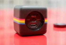 Polaroid Cube. Recensione