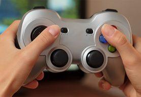 Gli sviluppatori di giochi si uniscono alla lotta contro il coronavirus