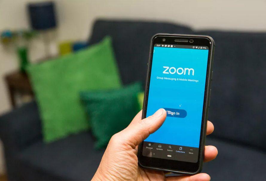 Vulnerabilità critiche in Zoom permettono di hackerare chat