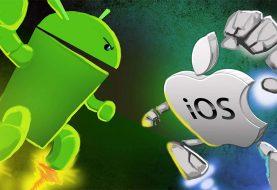 7 cose che il tuo telefono Android può fare e iPhone no