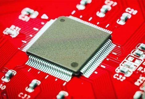 Samsung sviluppa un nuovo chip di sicurezza per smartphone