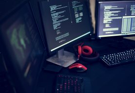 Spyware Mandrake. Nascosto per anni dentro Android