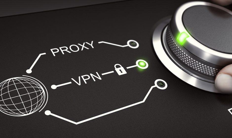 App VPN su iOS. Attenzione alle truffe