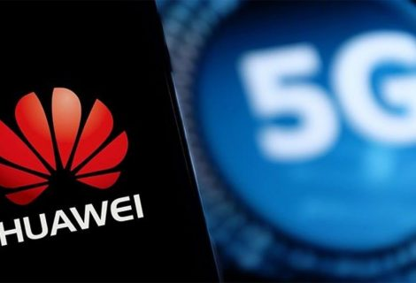 Huawei, reti 5G e sicurezza: come siamo arrivati a questo punto?