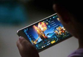 Giochi. 10 miliardi di attacchi all'industria dei giochi in 2 anni