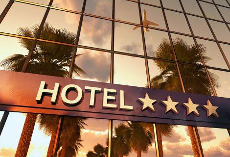 Hotel. Come avere nuovi clienti al tempo del Covid