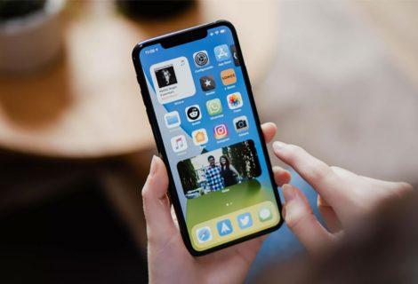 iOS 14. Suggerimenti per portare il tuo iPhone al massimo