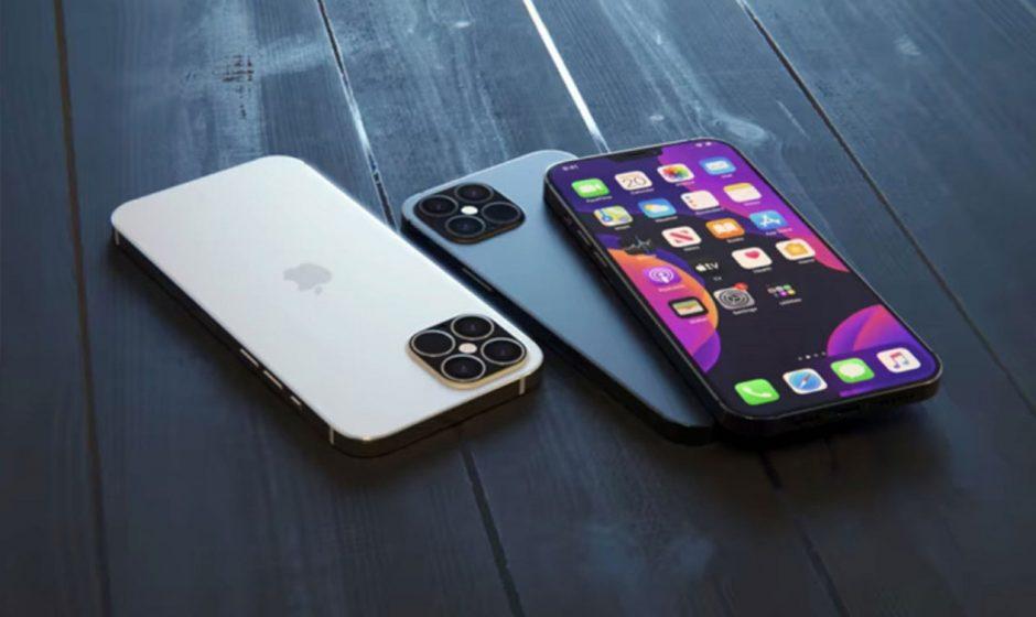 iPhone di Apple batte i telefoni Android in questi 8 modi