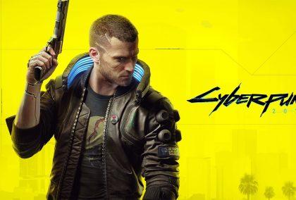 Cyberpunk 2077. Pioggia di lamentele