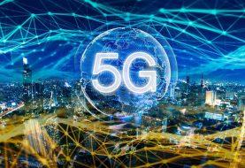 Smartphone 5G: cosa sono, come funzionano