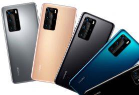 I migliori smartphone Huawei del 2021: quali comprare? guida all'acquisto