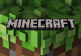 Come creare un server Minecraft: la guida completa