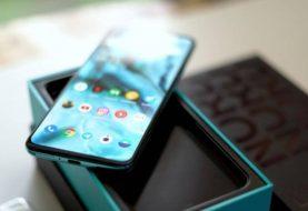 I migliori smartphone del 2021: guida all'acquisto