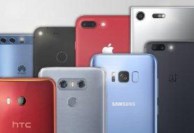 Il miglior smartphone con fotocamera. Guida alla scelta