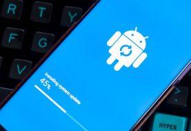 Come aggiornare Android all'ultima versione. Guida completa