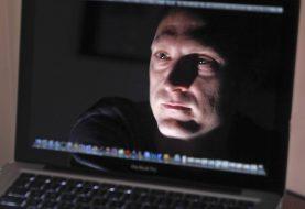 Domenico Piscicelli. Consulente contro frode online a Treviglio
