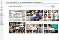 Wordpress. I migliori plugin per gallery foto