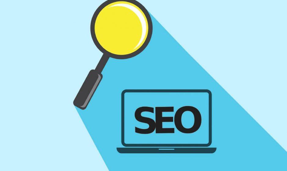 I migliori plugin SEO per Wordpress. Scelti e selezionati