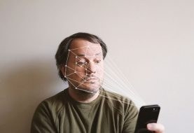 Come aggiungere un secondo viso a Face ID