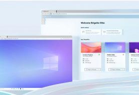 Microsoft annuncia Windows 365