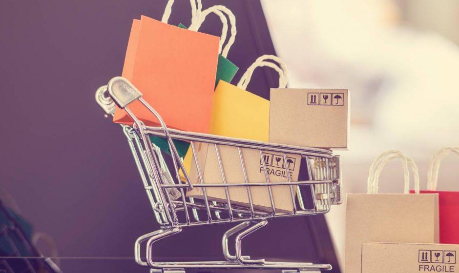 Come realizzare un e-commerce di abbigliamento che vende velocemente