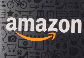 Account Amazon bloccato. Cause e soluzioni immediate