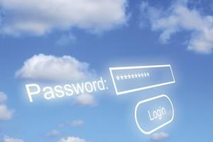 La sicurezza del Cloud, eseguita a livello di processo